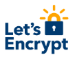 We Installed an SSL Certificate From Let's Encrypt
